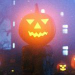 Halloween Geschenkideen
