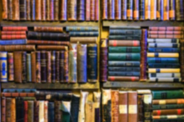 Geschenke für Bücherwürmer und Leseratten – Lesezeichen