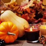 Die schönsten Herbst-Dekorationen
