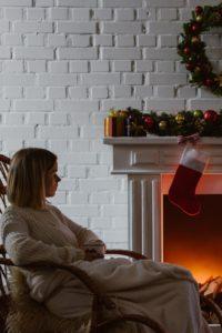 Weihnachten-am-Kamin