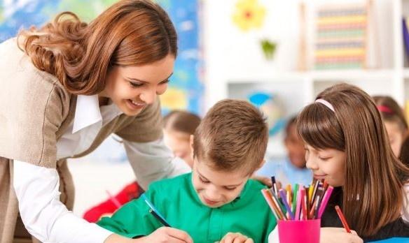 Geschenke für Lehrerinnen