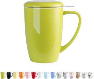 Tee-Tassen 450ml