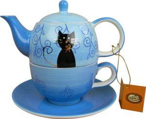 Tea for One Set - Filou